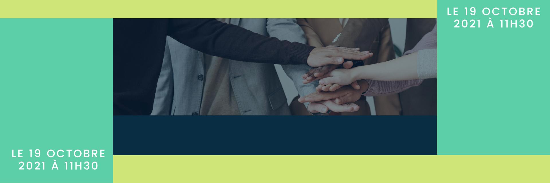 WEBINAR | Entreprises et salariés : maîtrisez le CPF, de l'abondement à l'accompagnement